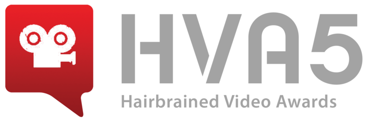 Hairbrained Video Awards