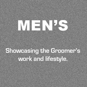 Men's.png