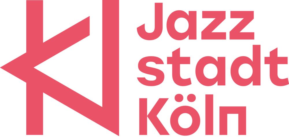 jazzstadt-koeln-logo-web.png
