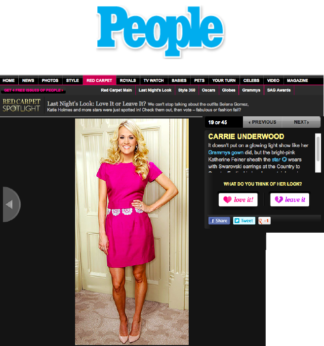 d770495be1 People.com - 3.15.13 - Red Carpet Spotlight.png