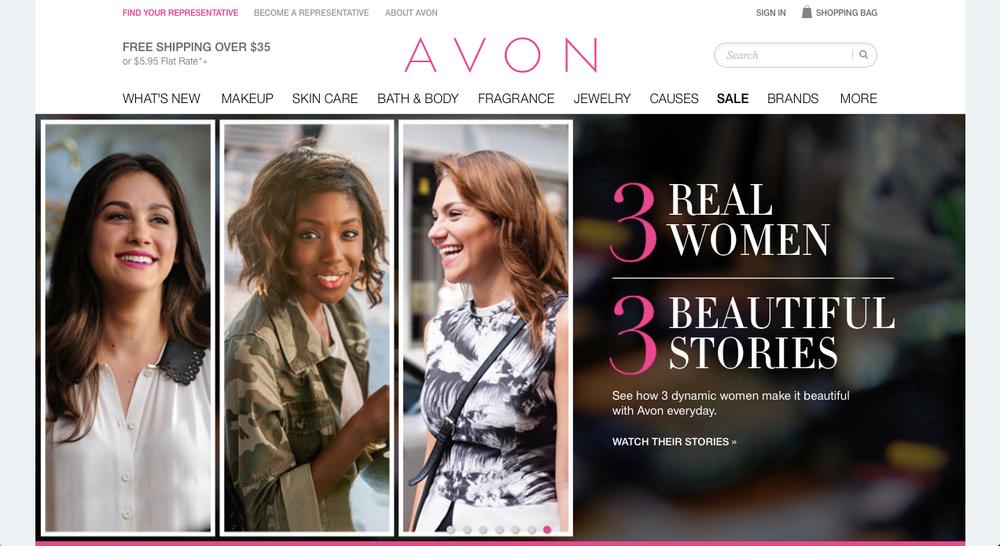 Avon - You Make It Beautiful Banner 1.jpg