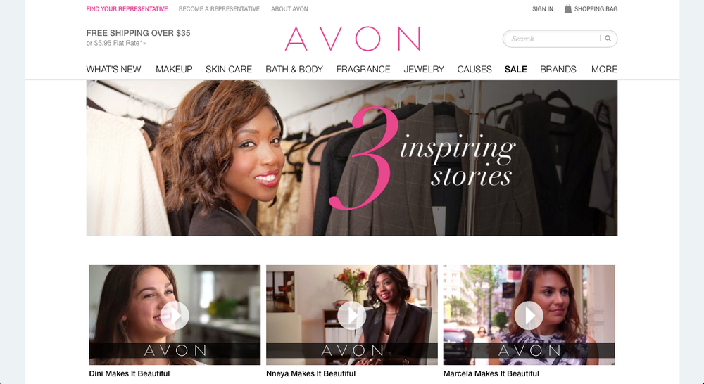 Avon - You Make It Beautiful Banner 2.jpg