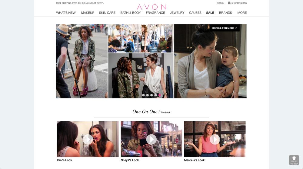 Avon one on one close up.jpg