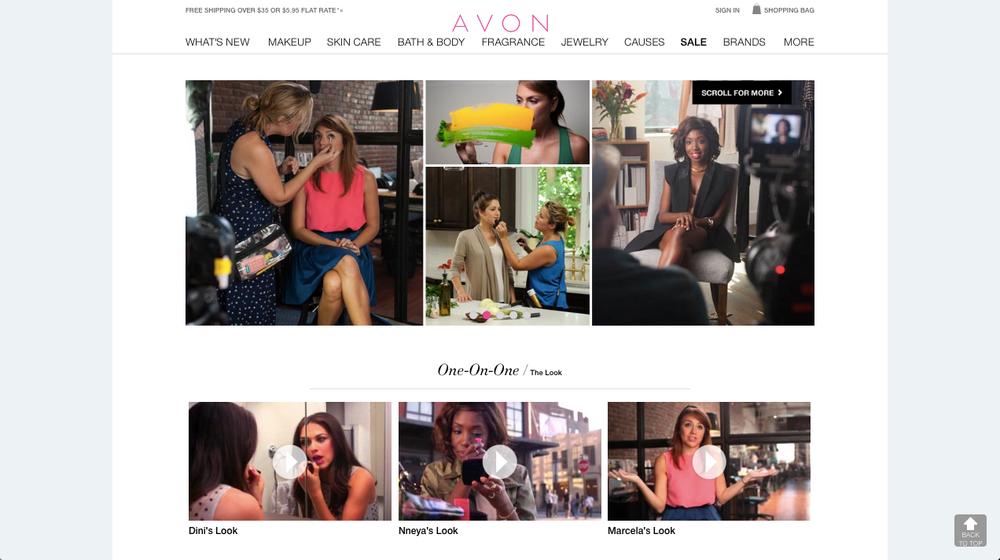 Avon one on one 2.jpg