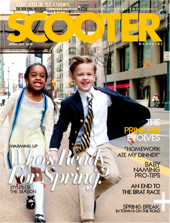 Scooter - Spring 2013 - Cover.png