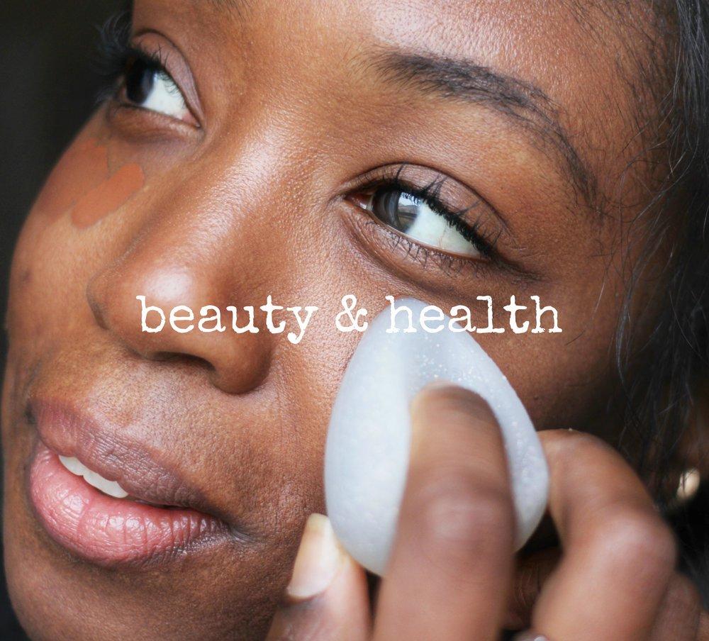 beauty & health for site.jpg