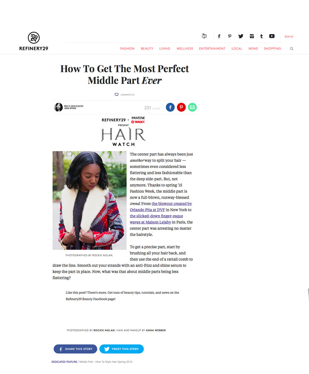 Refinery29.com - 12.11.14 - How To Get The Most Perfect Middle Part Ever.jpg