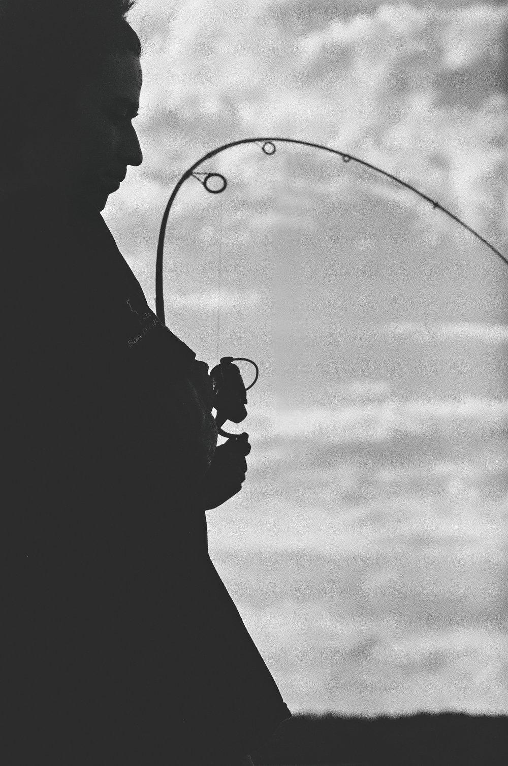 ben fishes.jpg