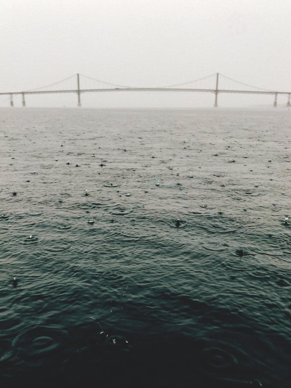 bridge_rain.jpg