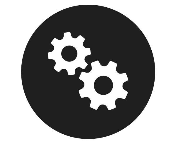 home.icon.gears.png