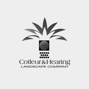 client.cotleur.png