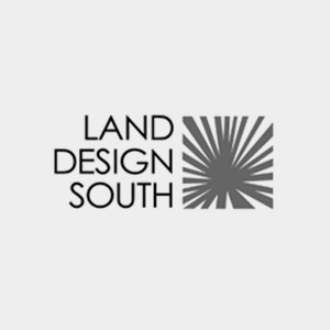 client.land.png