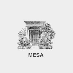 client.mesa.png