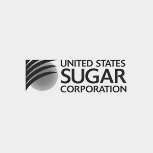 client.sugar.png