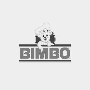 client.bimbo.png
