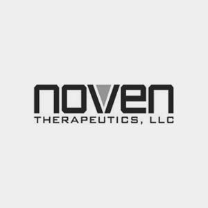 client.noven.png