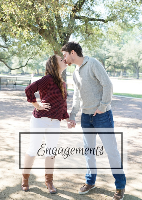 abby ann photography engagement portfolio.jpg
