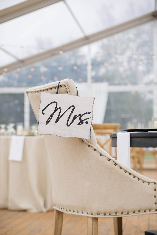 romantic fall wedding abby ann photography 1.JPG