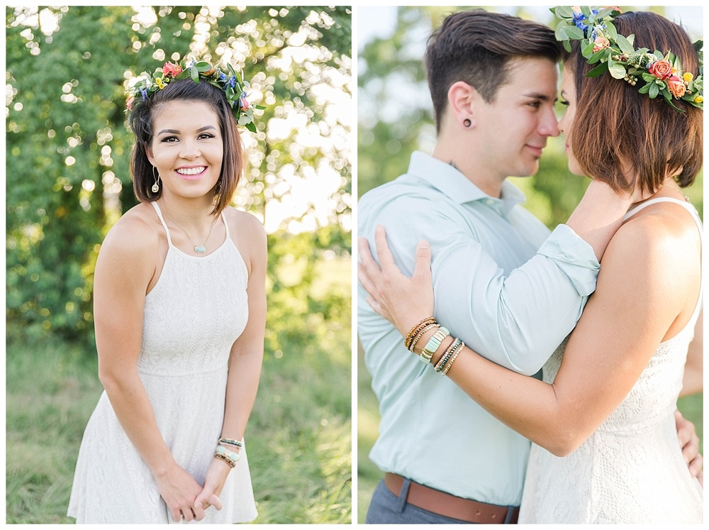 engagment with flower crown_0131.jpg