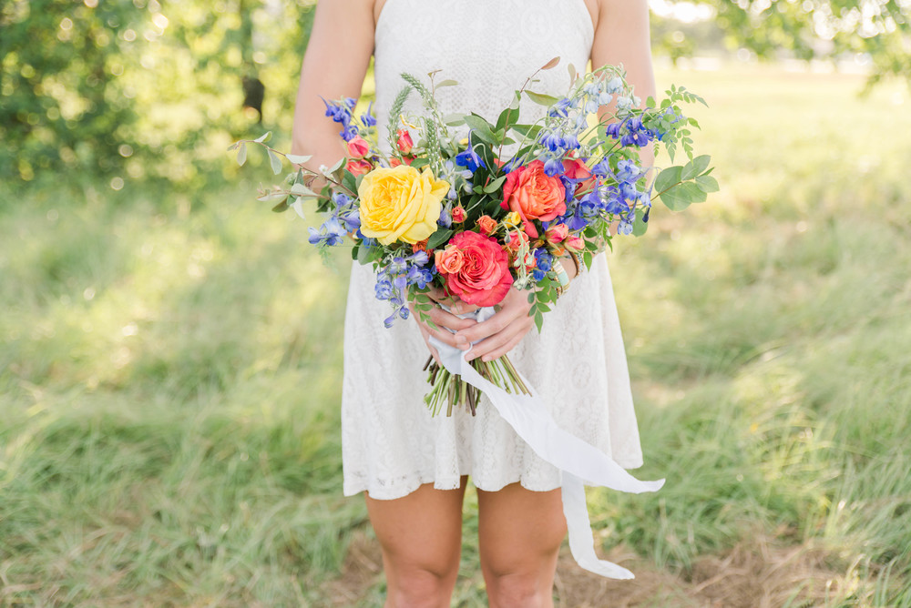 engagement with flower crown texas-139.jpg