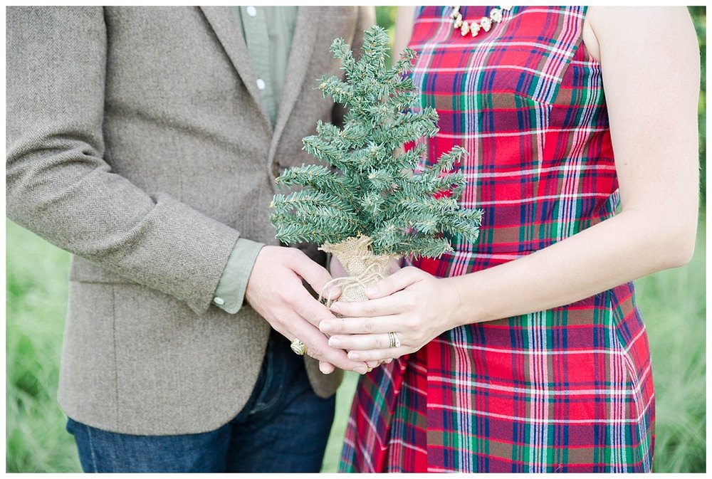 holiday mini sessions the woodlands texas_0013.jpg