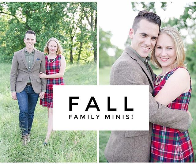 November 4th I'll be hosting Mini Sessions near Des Moines, IA. I have 8 spots! Tag your friends! Message me for the details  #iowaphotographer #familyminisessions #fallphotos #desmoinesiowa #desmoinesfamilyphotographer