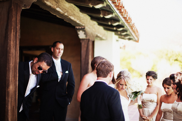Adamson House Malibu Wedding025