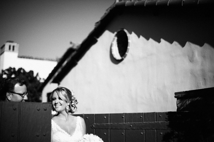 Adamson House Malibu Wedding033