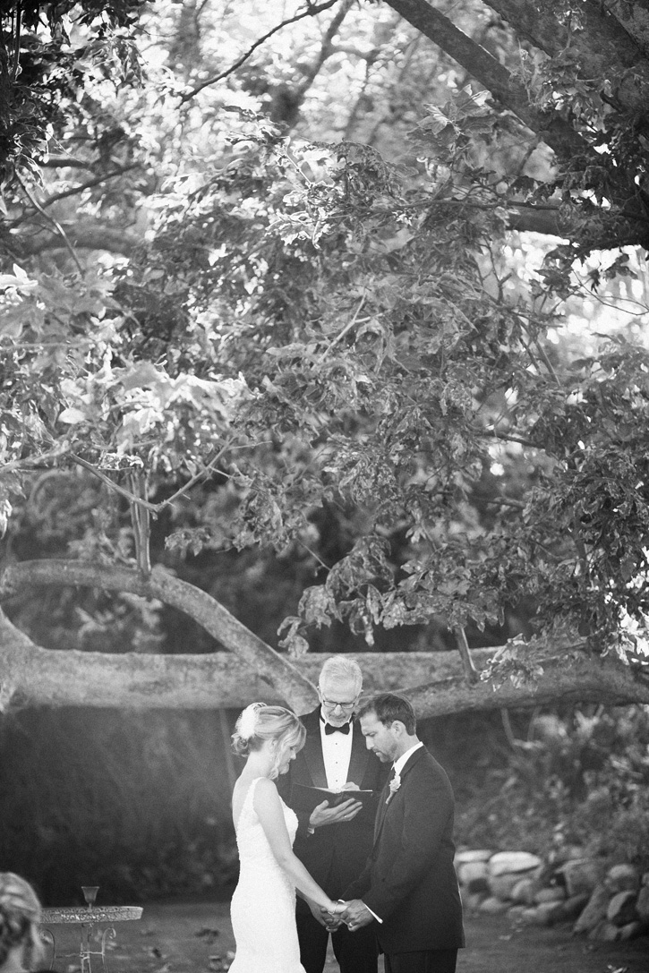 Adamson House Malibu Wedding037