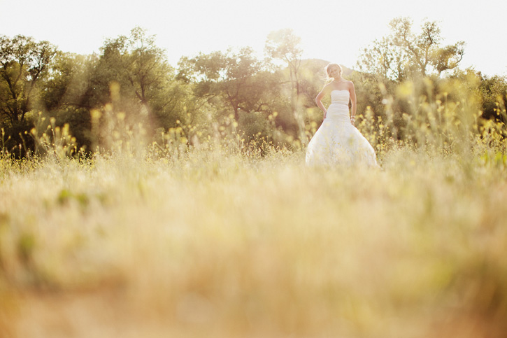 Malibu Wedding Photographer1