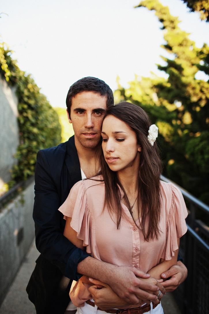 Santa Monica Wedding Photographer2