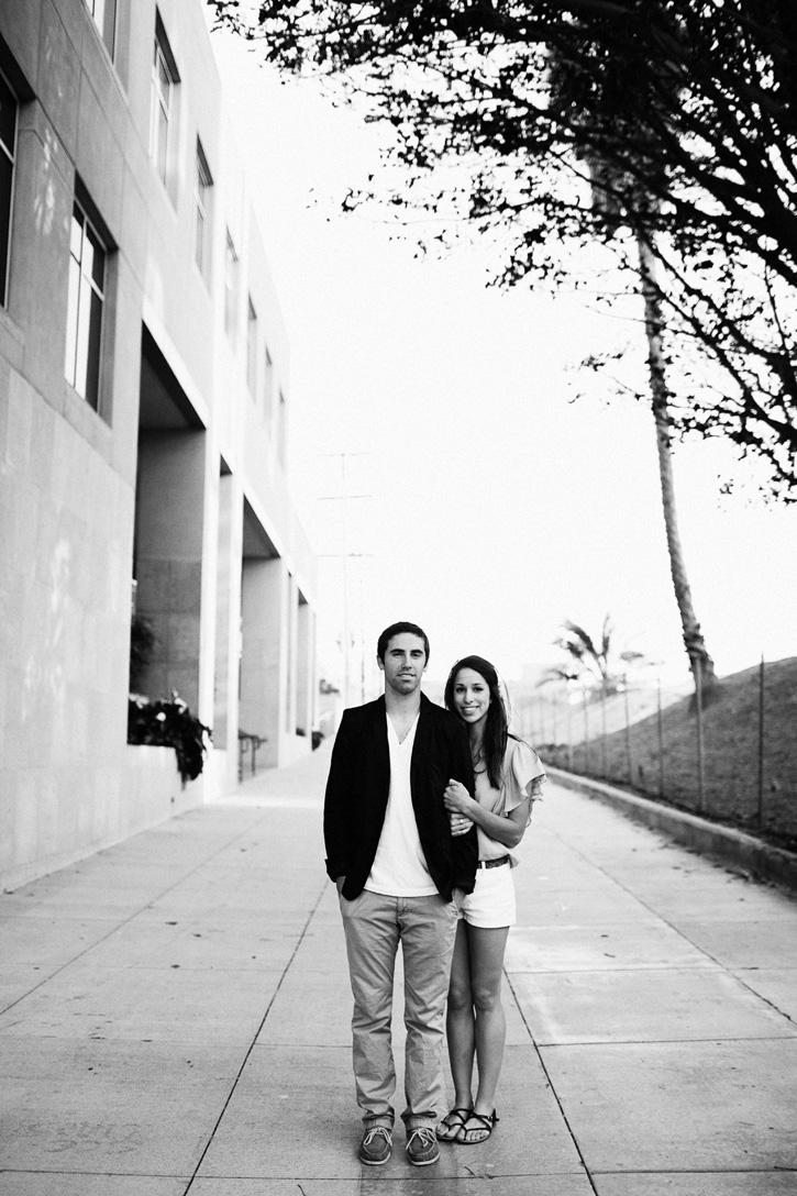 Santa Monica Wedding Photographer6