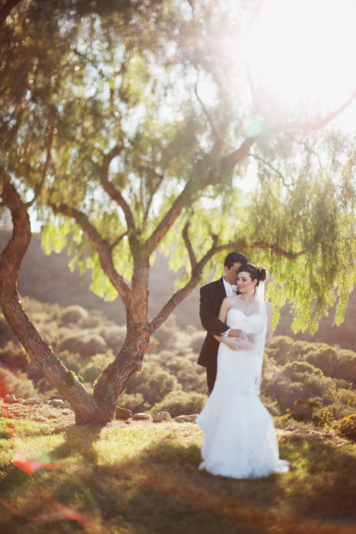 Malibu Wedding Photographer Stone Eagle