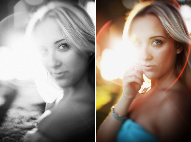 Camarillo Wedding photographer2