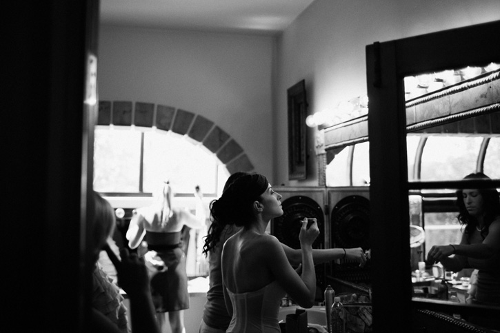 Malibu Canyon Wedding photographer12