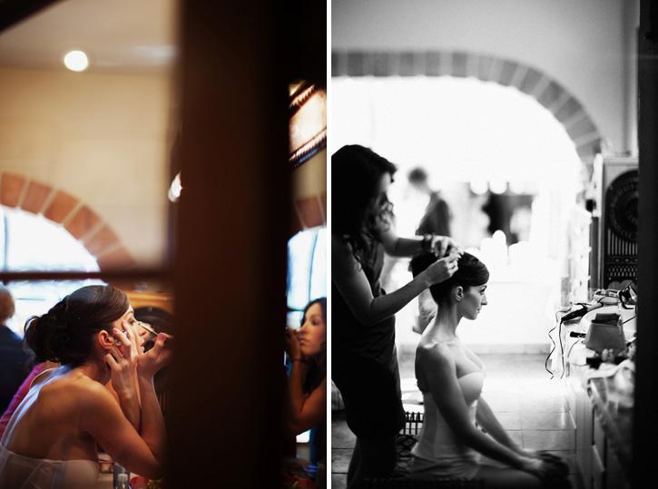 Malibu Canyon Wedding photographer14