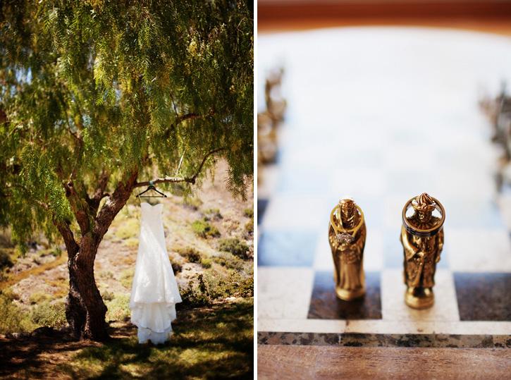 Malibu Canyon Wedding photographer16