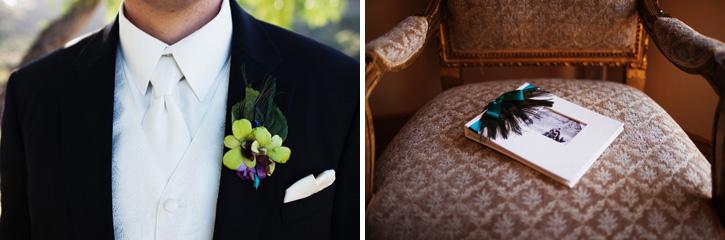 Malibu Canyon Wedding photographer22