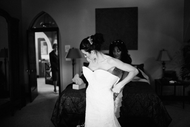 Malibu Canyon Wedding photographer23