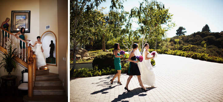 Malibu Canyon Wedding photographer26