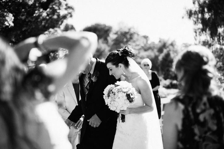 Malibu Canyon Wedding photographer27