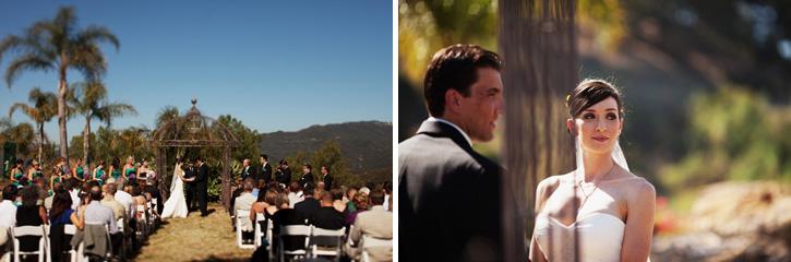 Malibu Canyon Wedding photographer28