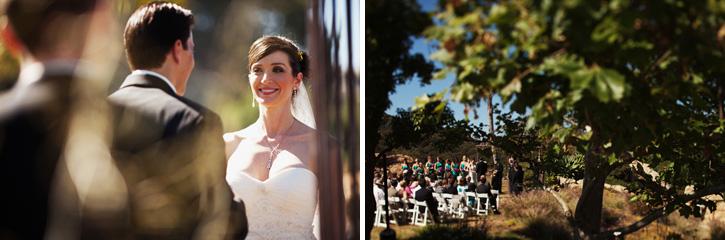 Malibu Canyon Wedding photographer29