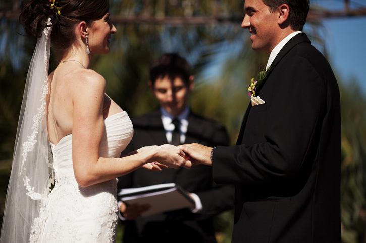 Malibu Canyon Wedding photographer30