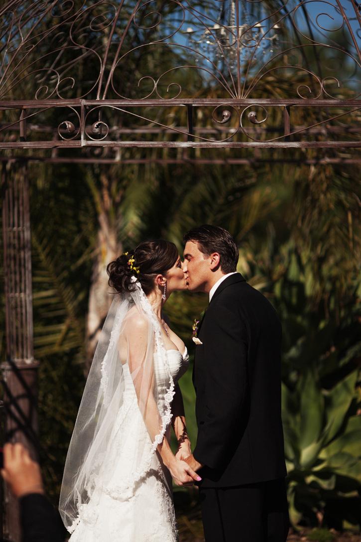 Malibu Canyon Wedding photographer32