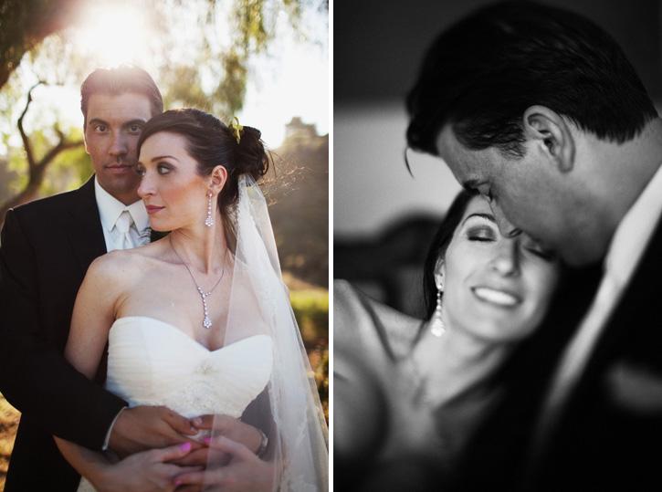 Malibu Canyon Wedding photographer34