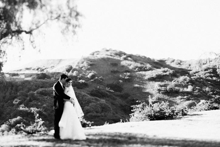 Malibu Canyon Wedding photographer35