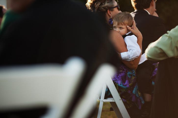Malibu Canyon Wedding photographer38
