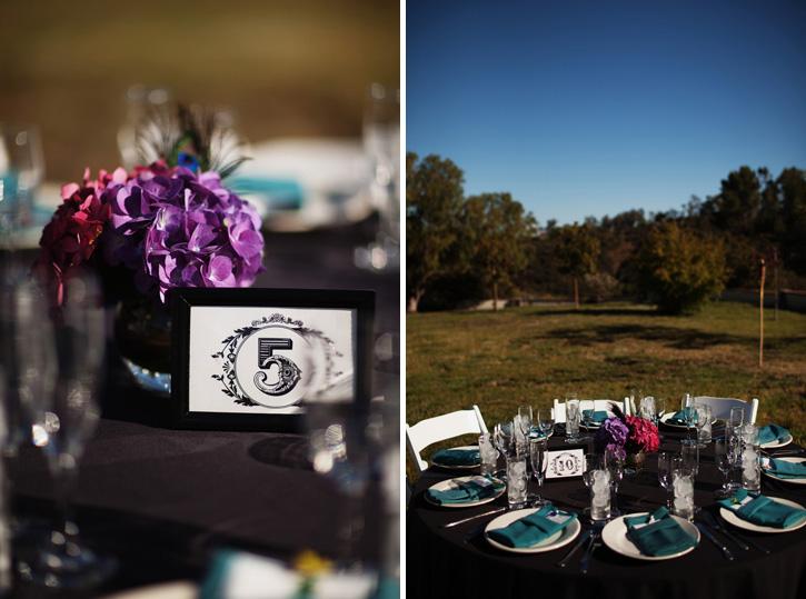 Malibu Canyon Wedding photographer37