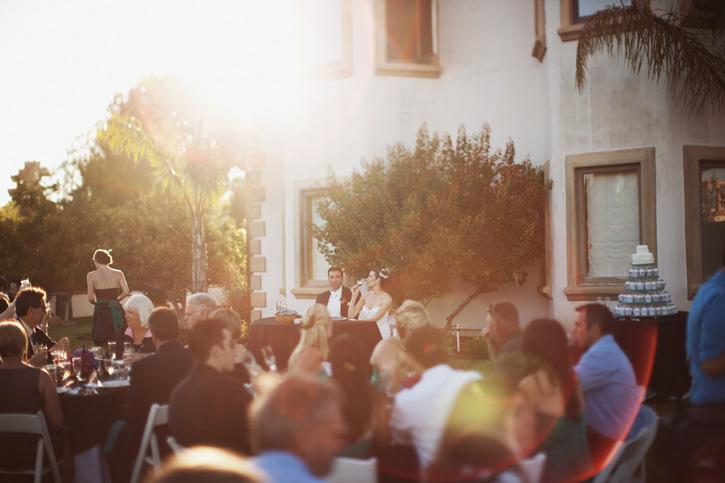 Malibu Canyon Wedding photographer39